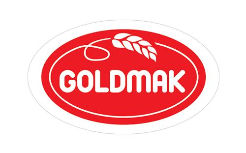 Goldmak