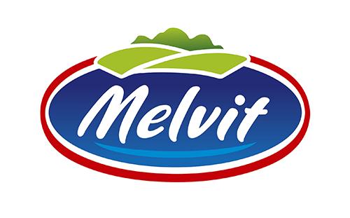 Melvit
