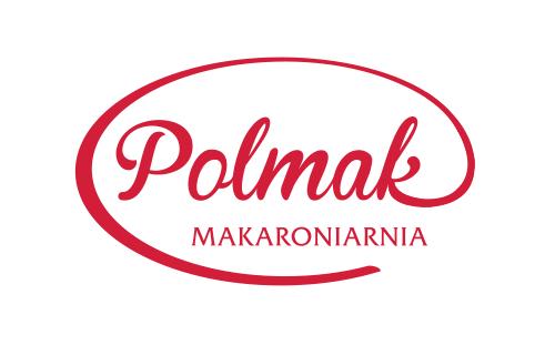Polmak